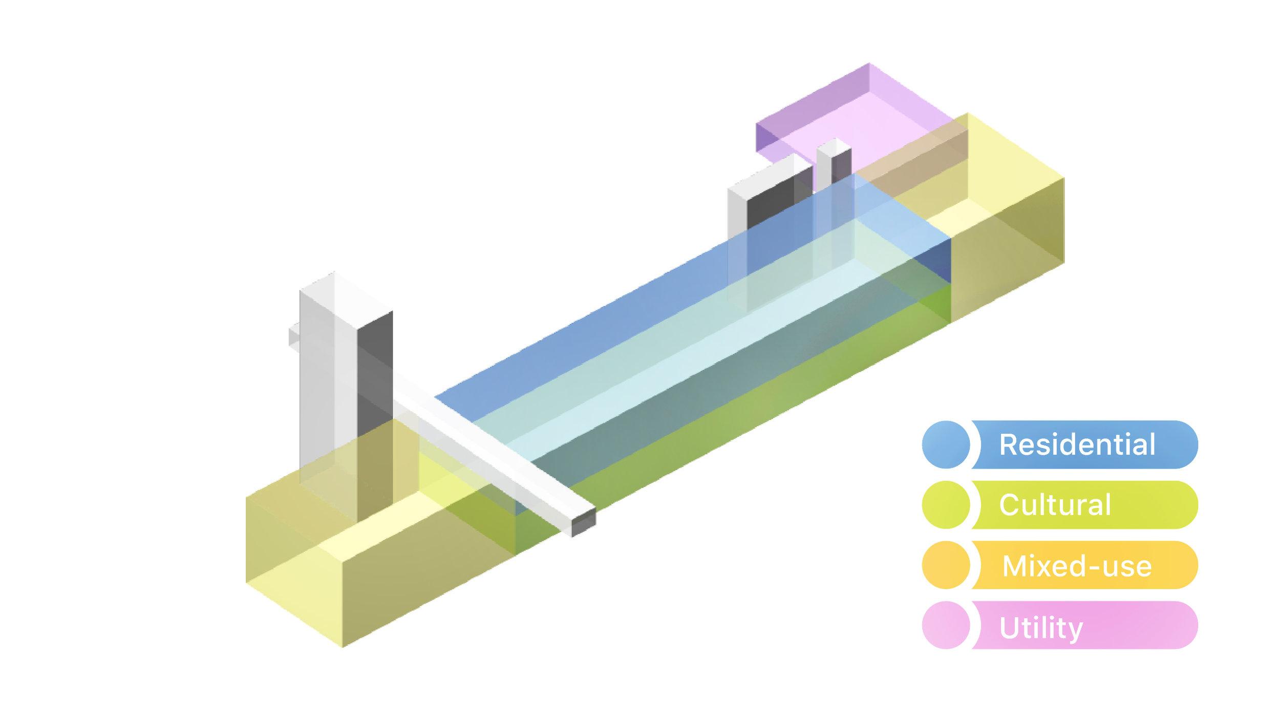 laxediagram-02.jpg