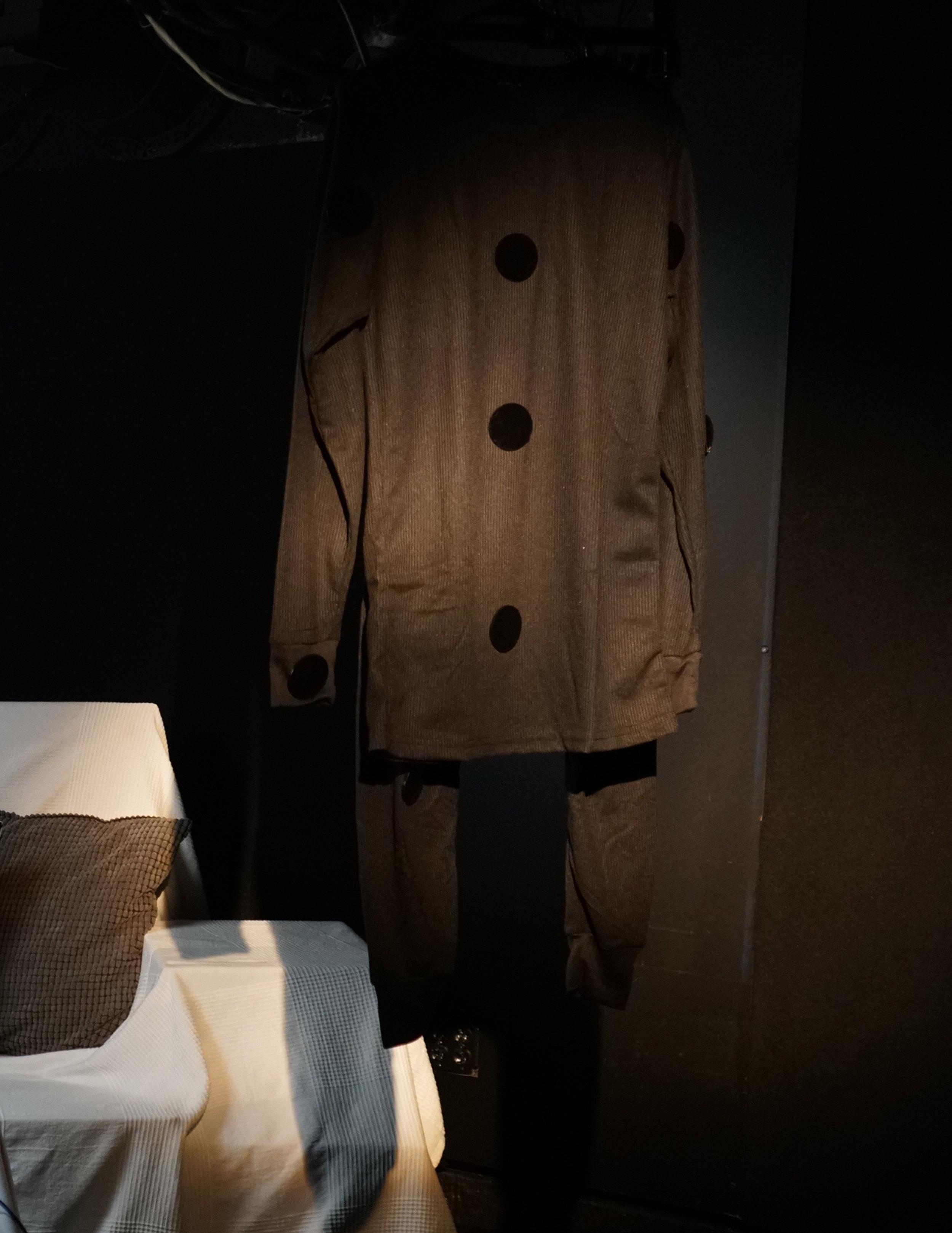 View the Bodysuit