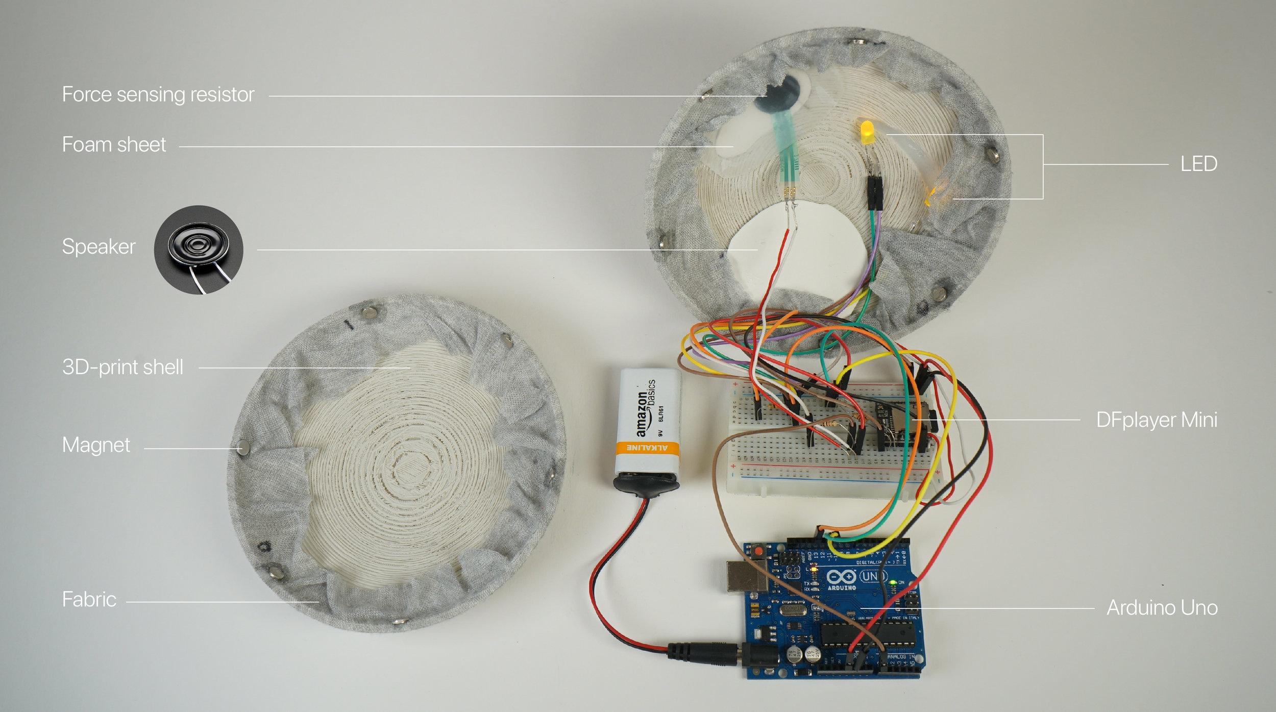 hardware-01.jpg
