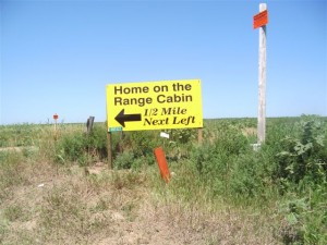 directional-signs-001-300x225.jpg