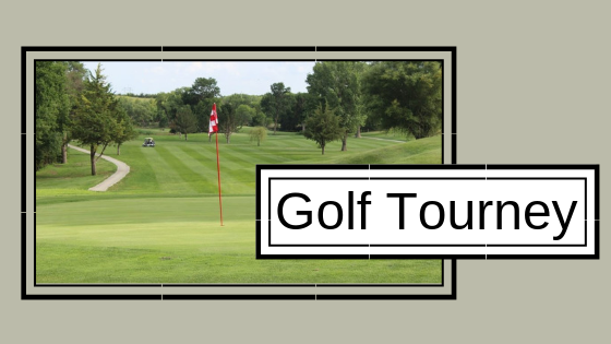 HOR Golf Tourney banner.png