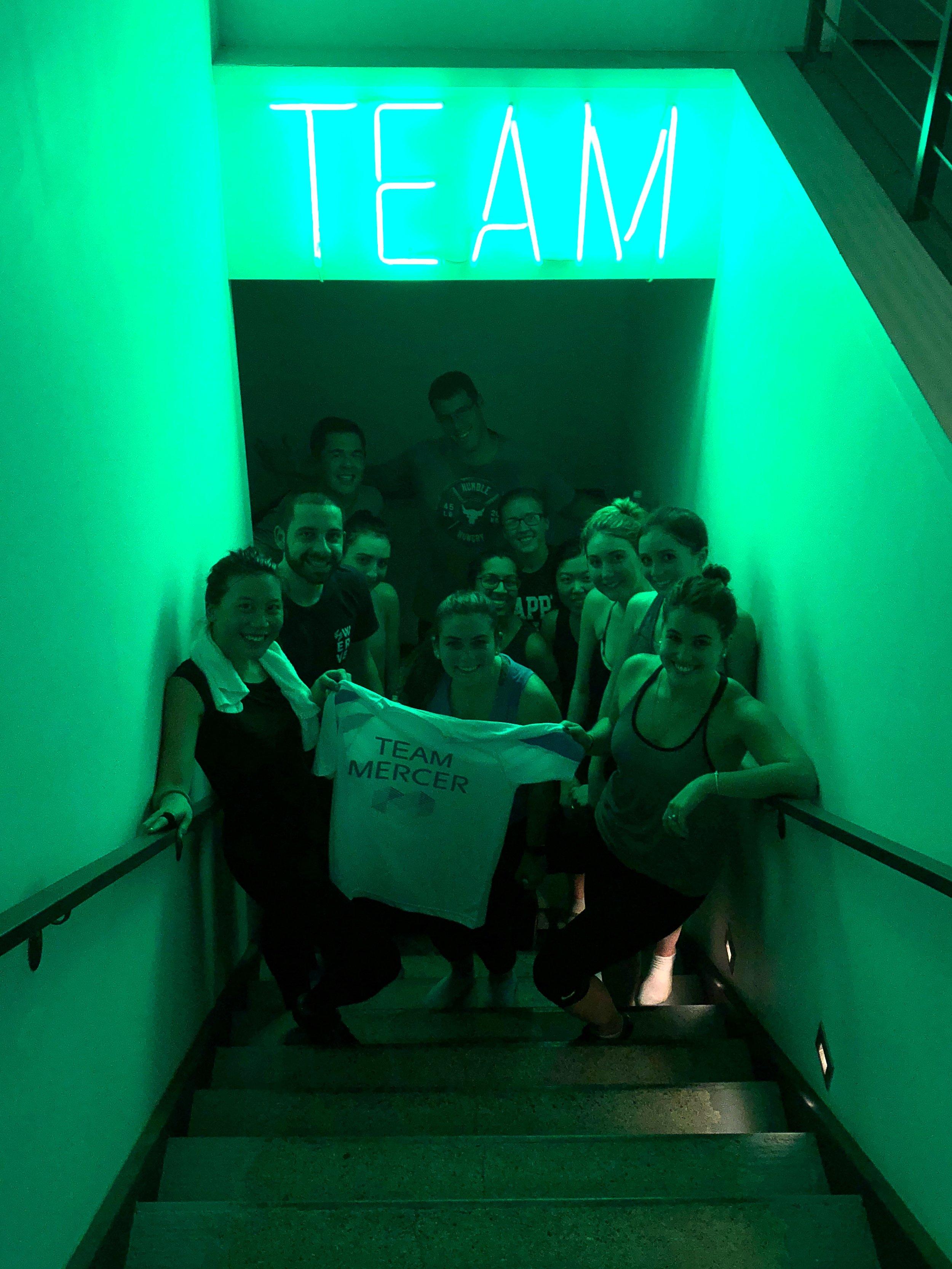 Team Swerve.jpg