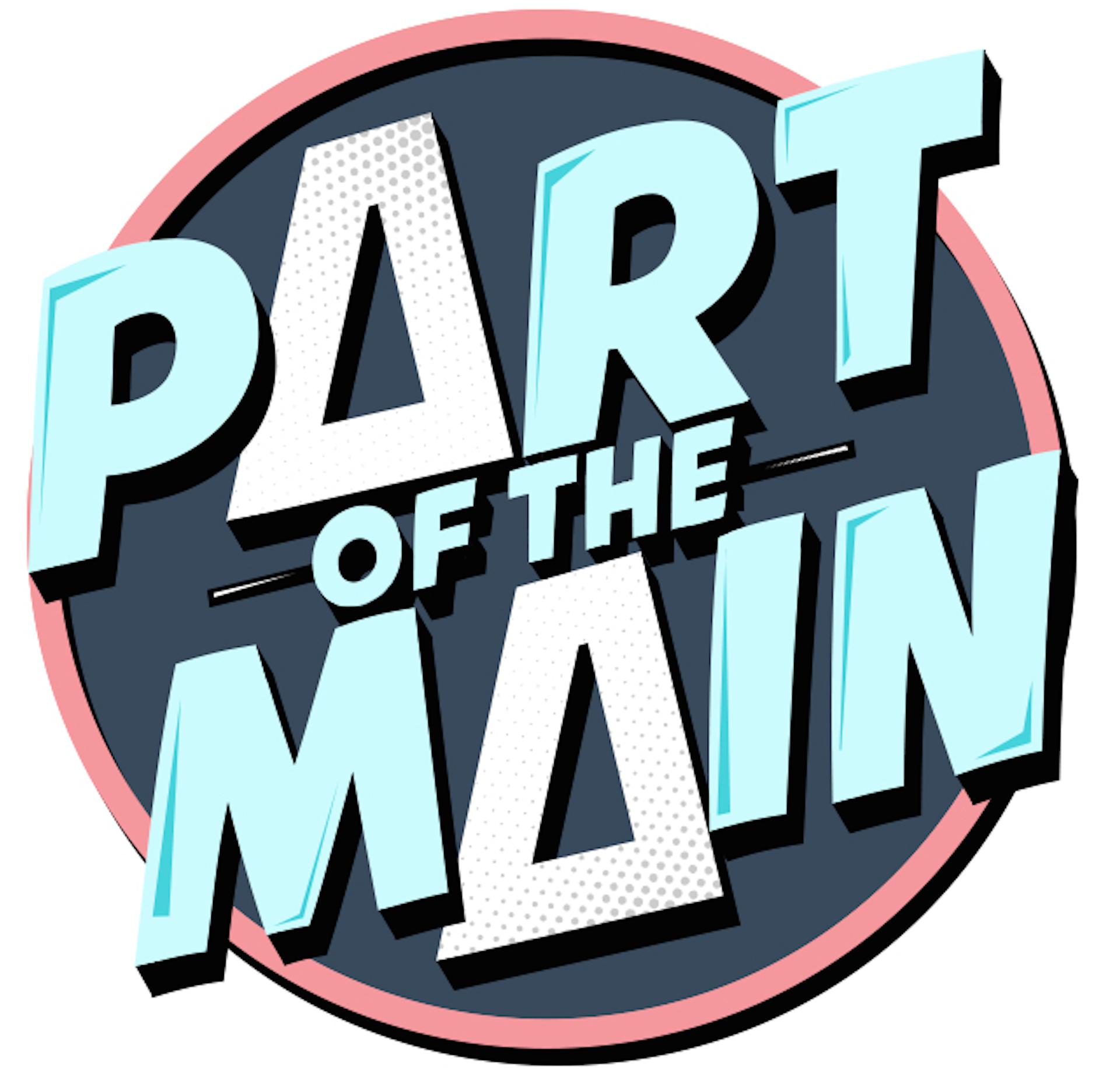 POTM Logo copy_png.png
