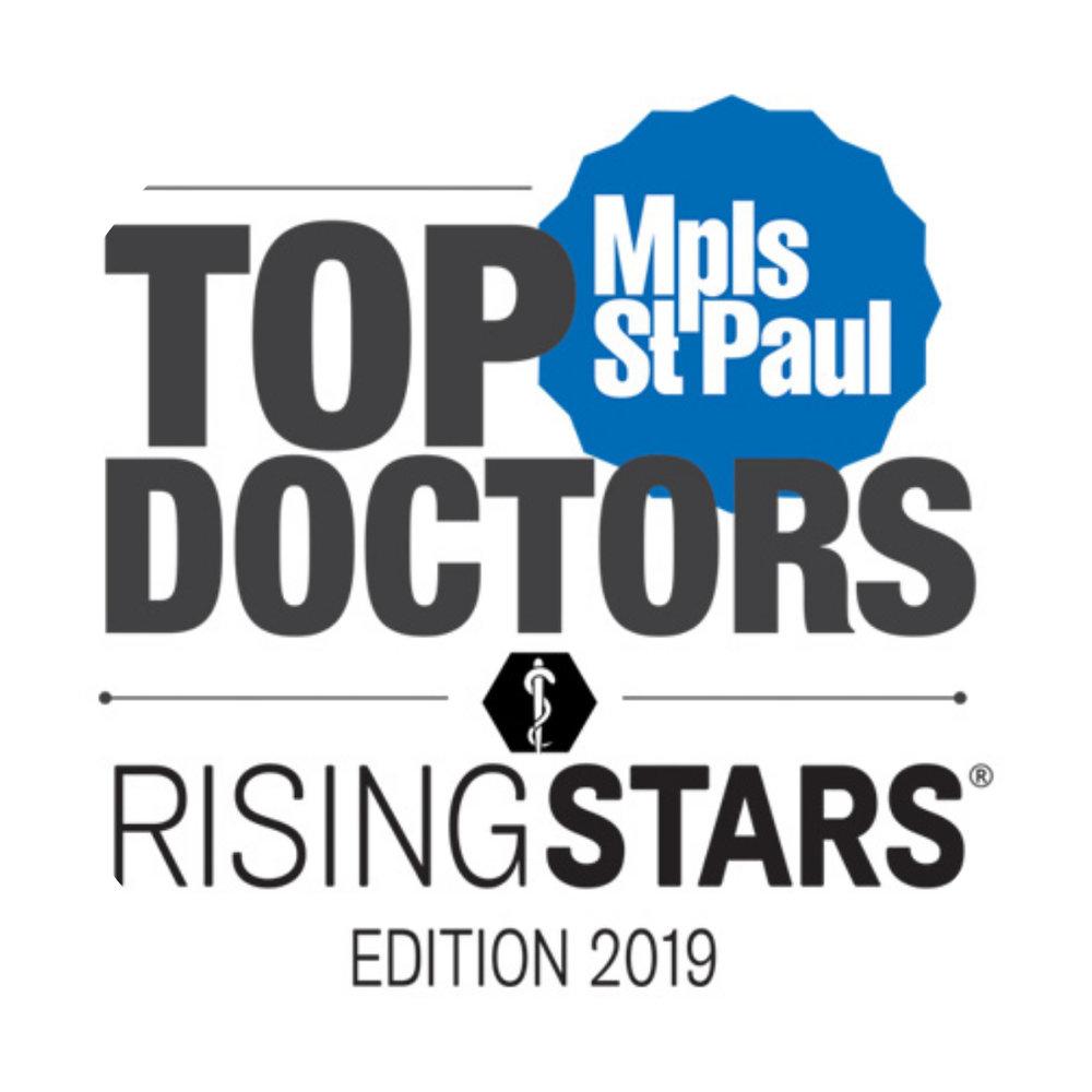 top+doc+logo.jpg
