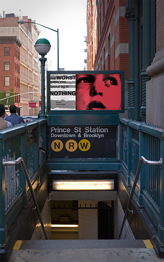 subway overhead for web.png