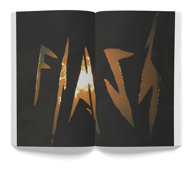 book flash3.png