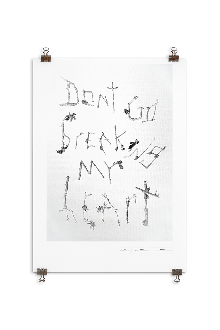 poster_dont go breaking my heart for web.png
