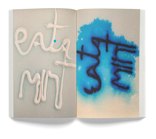 eat mint revised web.png