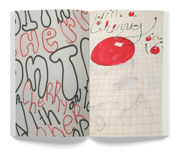 cherry book 1 web.png