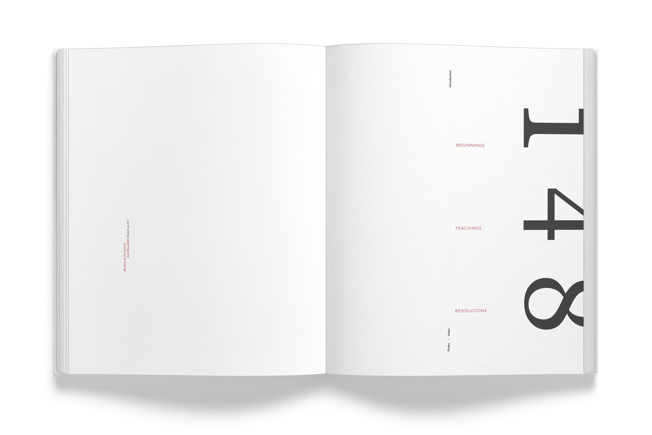 book1_toc.png