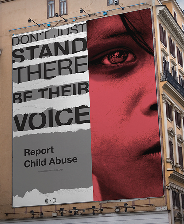 Be their Voice_5.png
