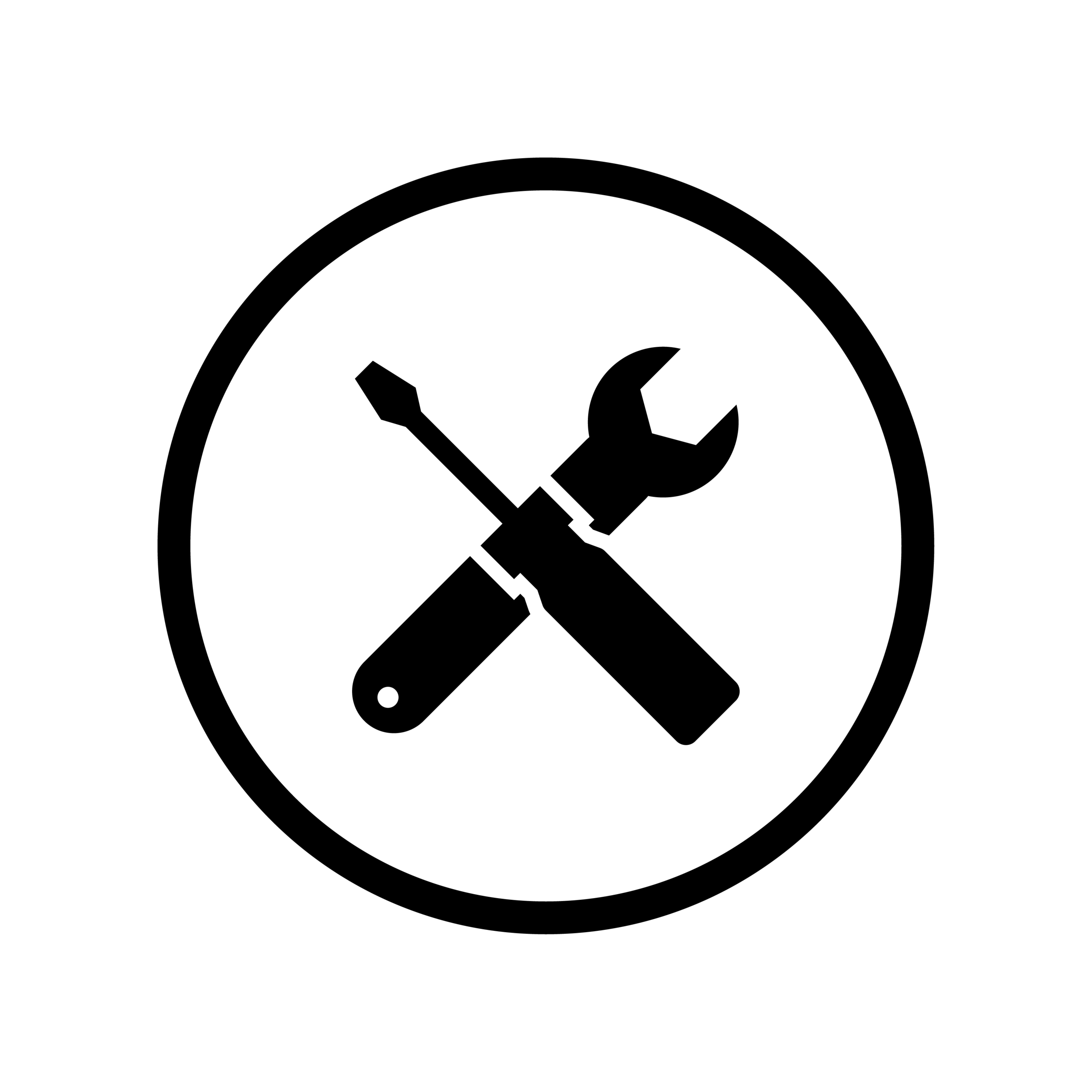 icon circle_tools.png