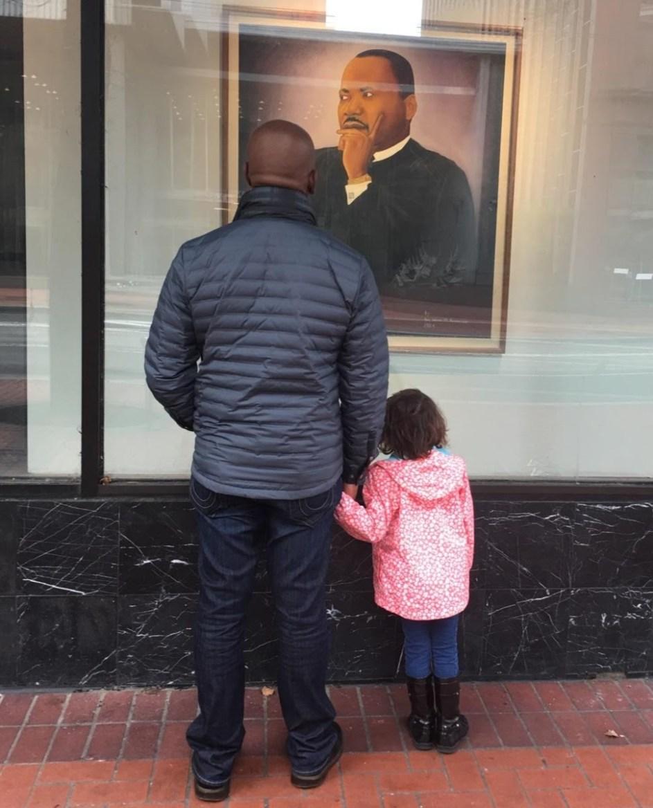 Dr.-Brian-Williams-MLK.jpg
