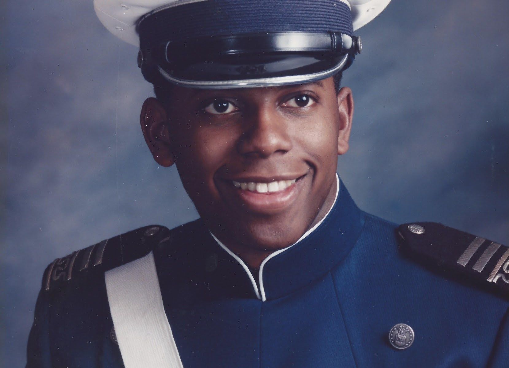 USAFA-Senior-Photo-1.jpg