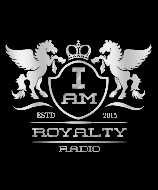 royallogo55.png