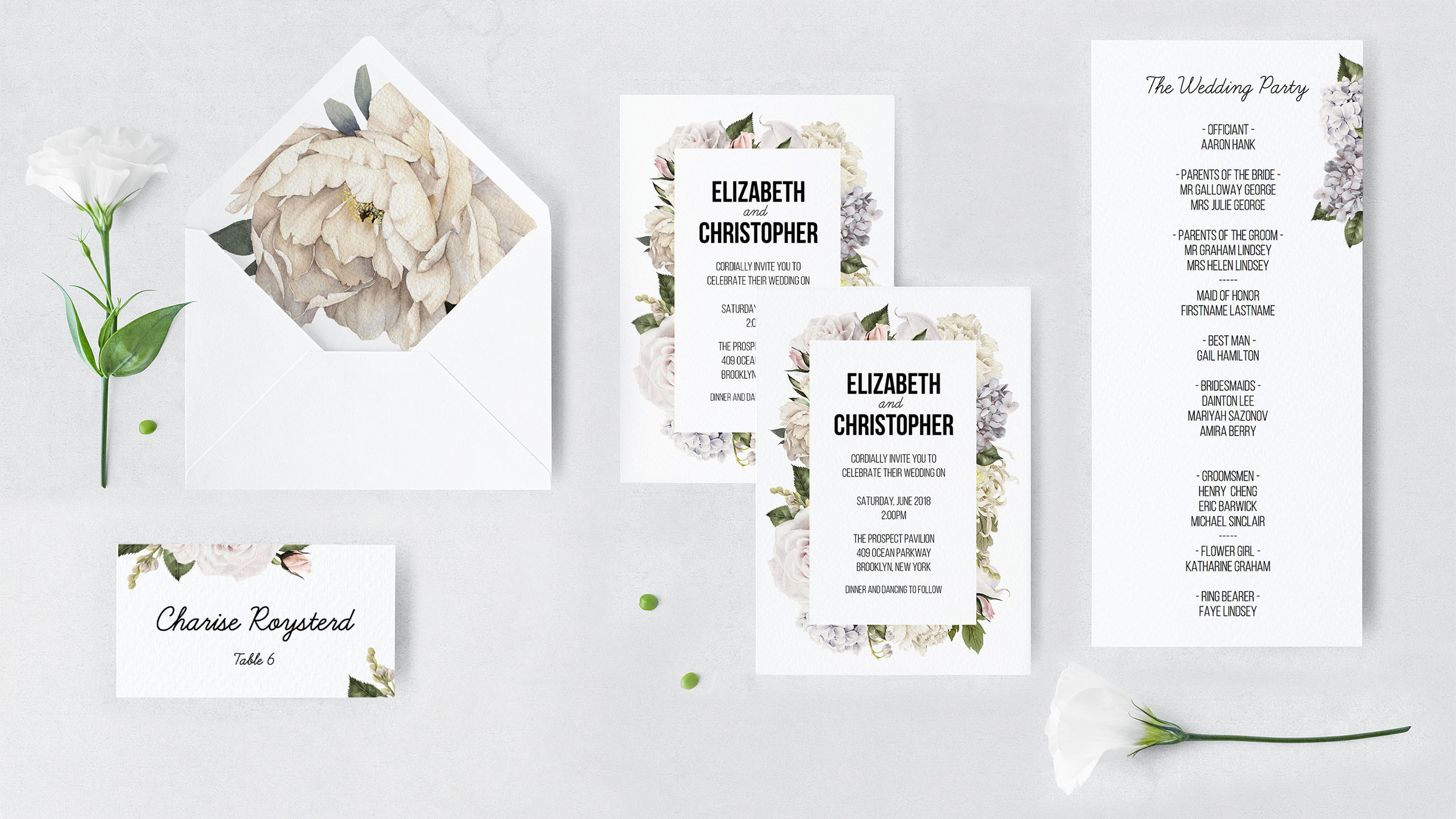 Blush-Botanical-Wedding-Set.jpg