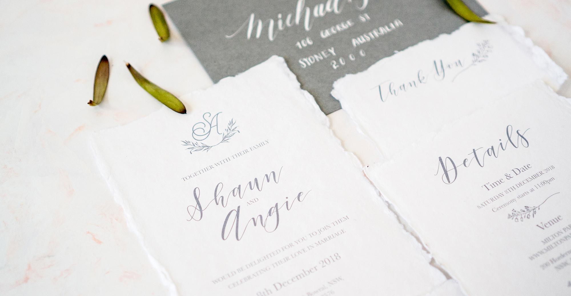 Handmade-paper-wedding-invitation.jpg