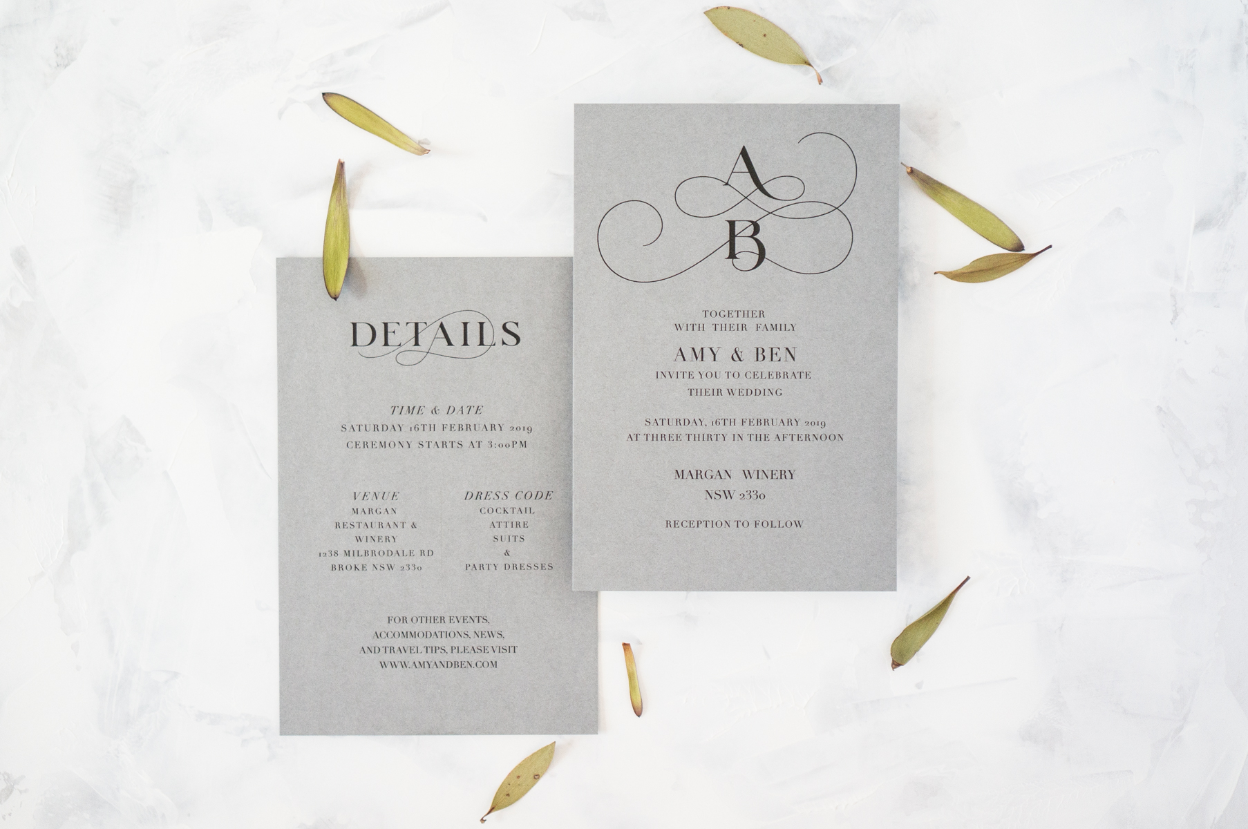 Wedding invitation Typography.jpg