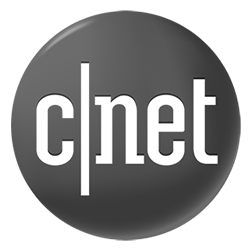 logo_192.png