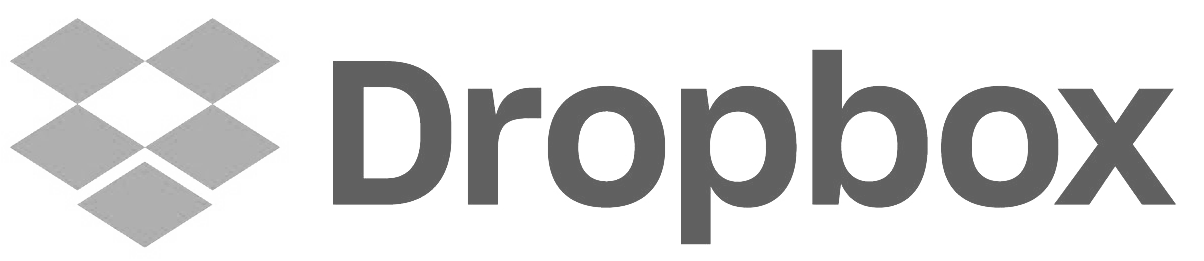 dropbox-logo@2x.png