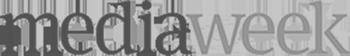 mediaweek-logo.png