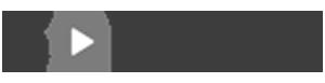 source-creative-logo1.png