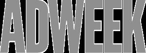 adweek-header-wt.png