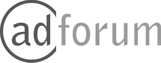2015-nyc-summit-logo.png