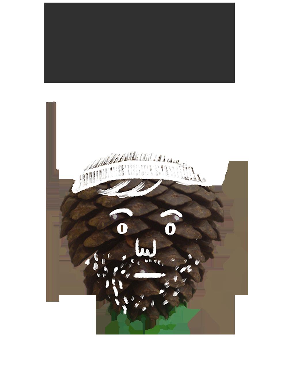 alex.png