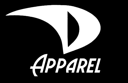 apparel.png