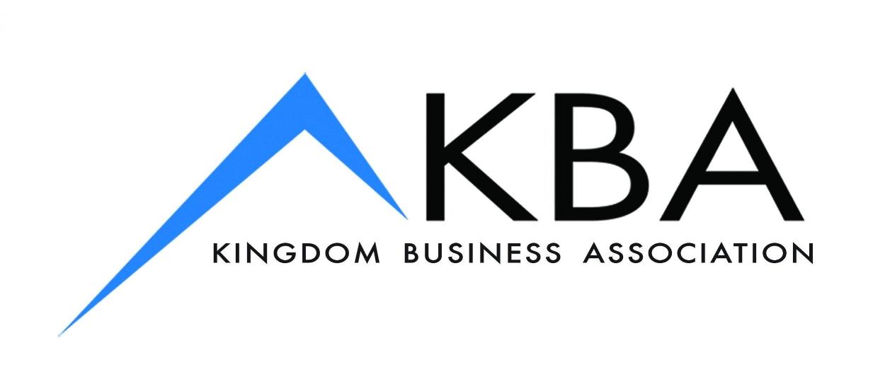KBA Logo current.jpg