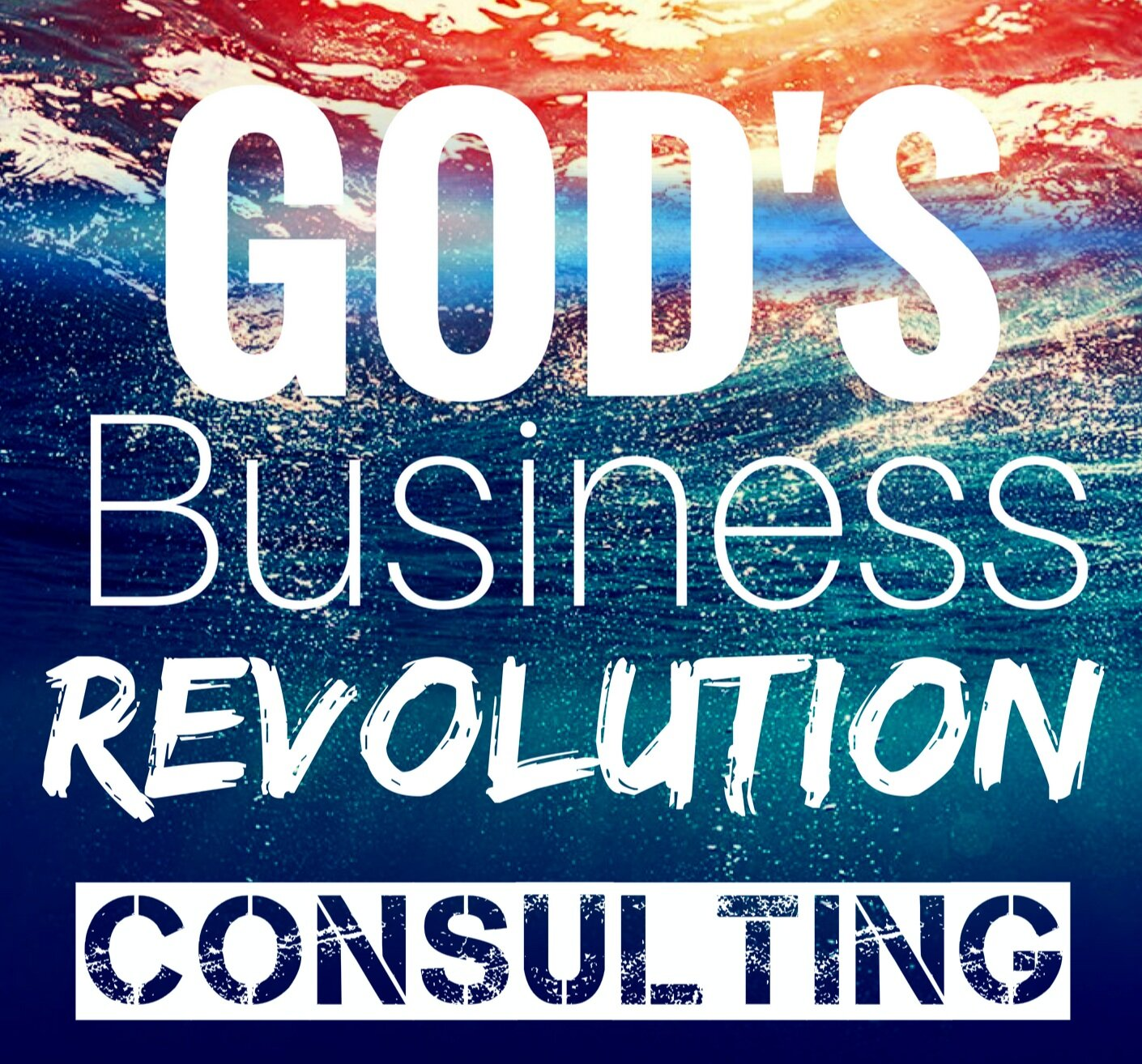 Consulting - Meridian Ministry, LLC (God's Business Revolution) was founded by Tim Porter so that business owners, leaders, and entrepreneurs may thrive both spiritually and in business.In an ongoing effort to support this cause, Tim consults with business owners, leaders, entrepreneurs, and individuals on a case by case basis.