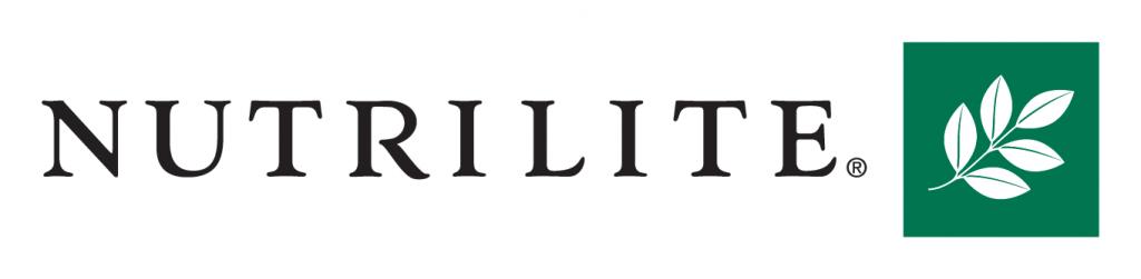 nutrilite-logo.png