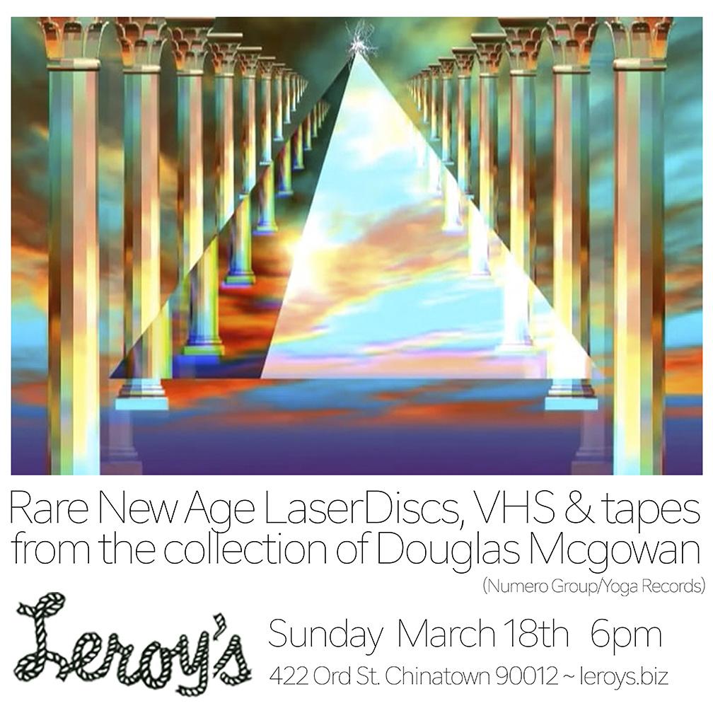 Douglas Mcgowan_new age screening_4_hi.jpg