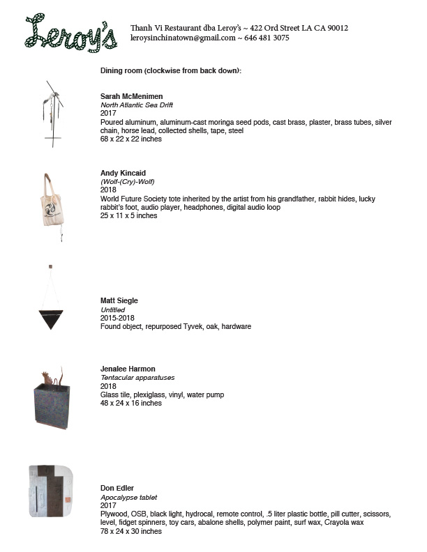 checklist_ECOS-1.jpg
