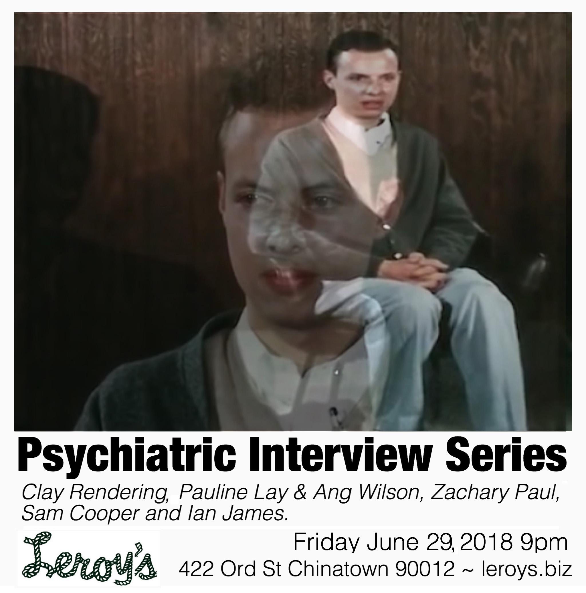 Psychiatric Interview Series_IMG_5429.jpg