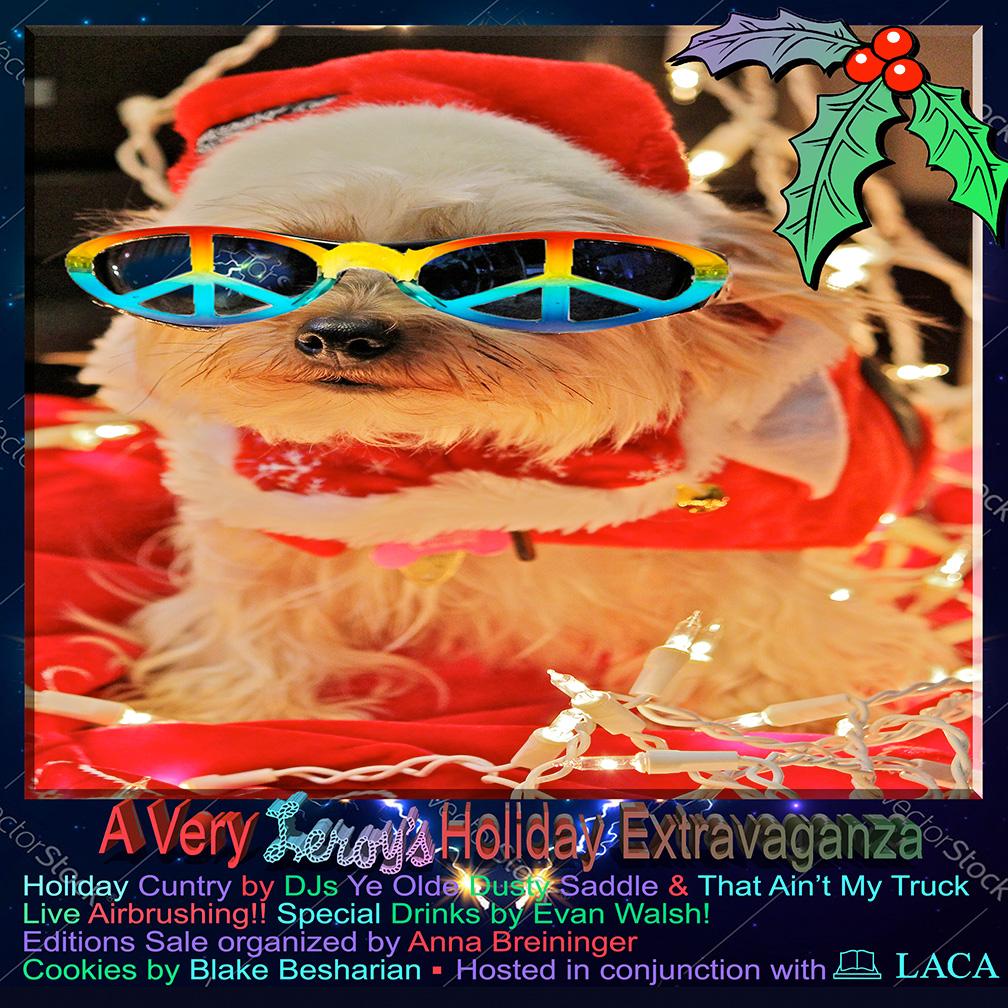Leroys Holiday Party_72dpi.jpg