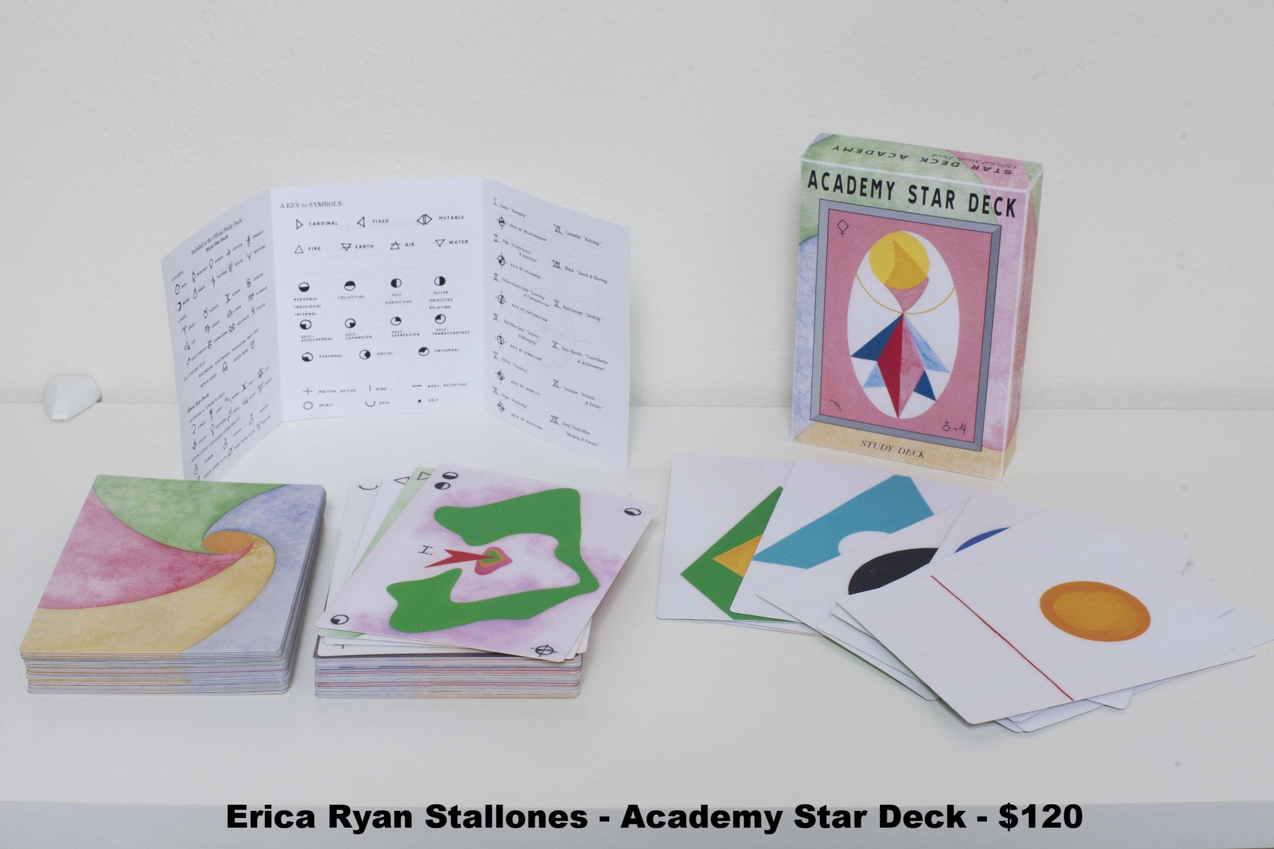 Erica Ryan Stallones_AcademyStarDeck.jpg