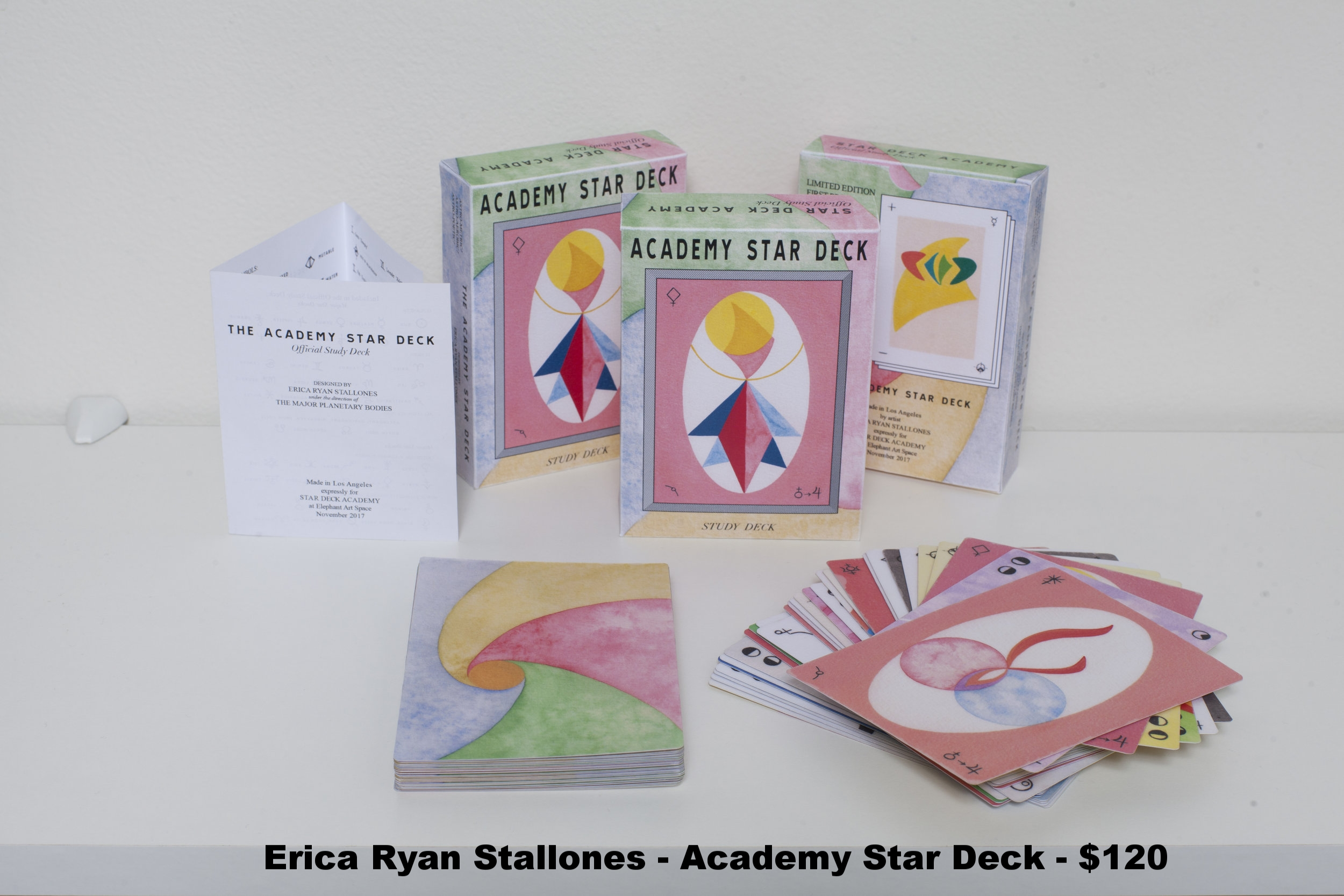 Erica Ryan Stallones_MG_6853.jpg