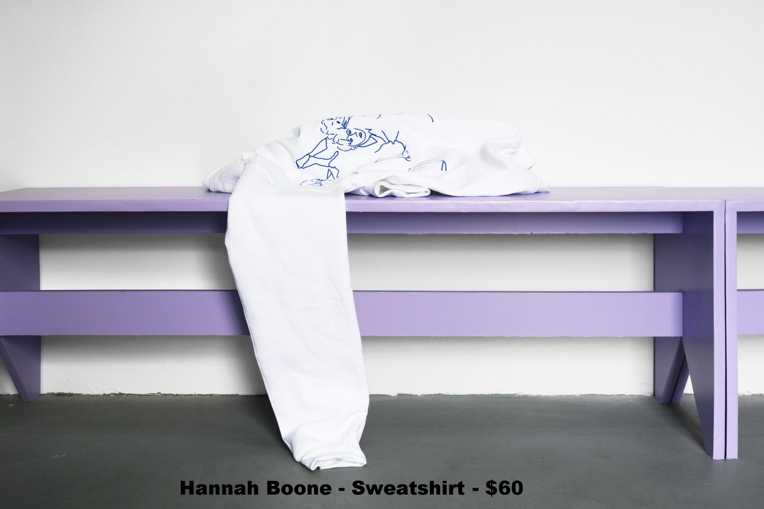 Hannah Boone_Rogers Office_HB-Install-Shot-2_2_5000.jpg