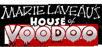 house-of-voodoo-logo.png