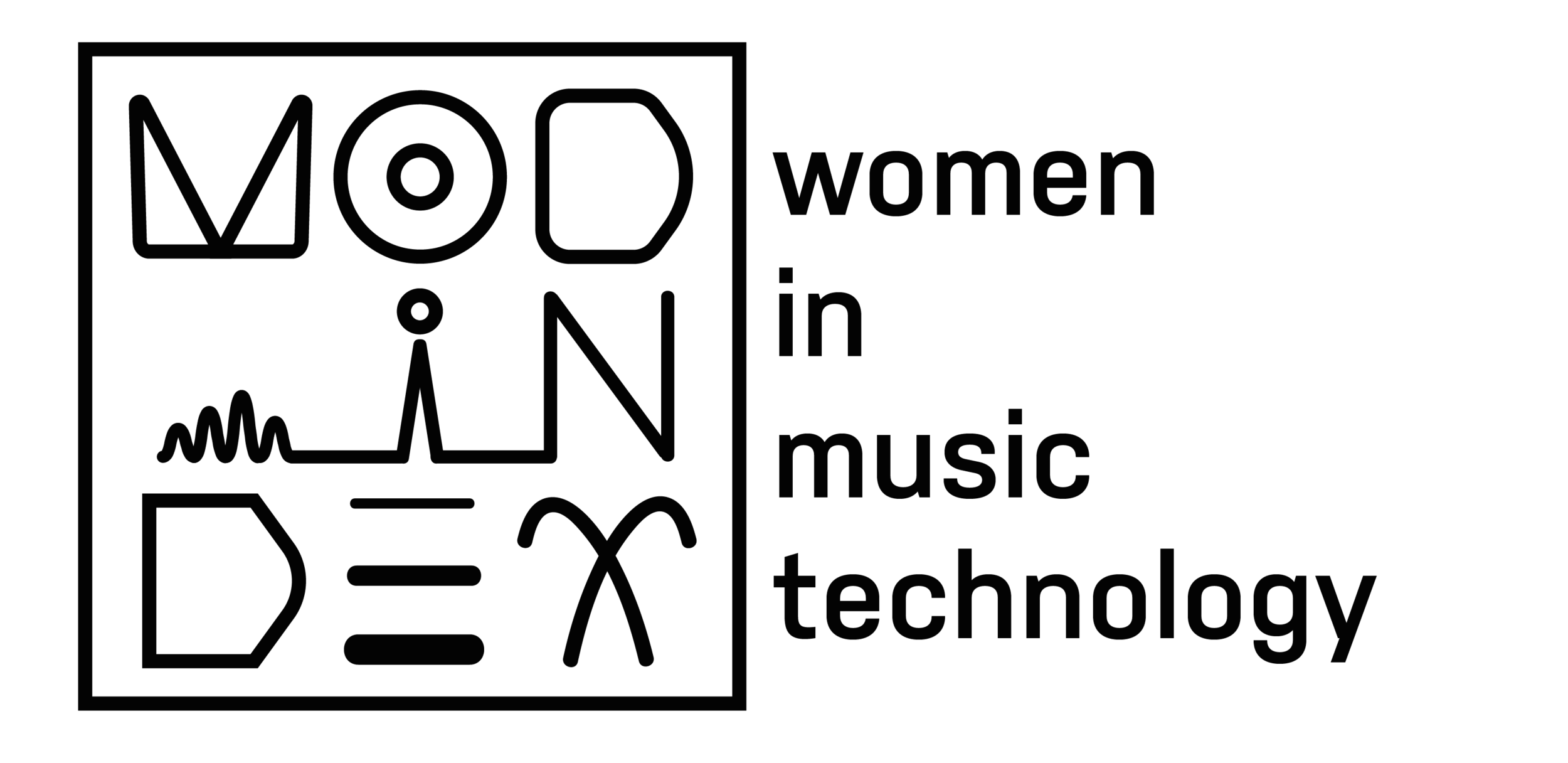 modindex_logo-03.png