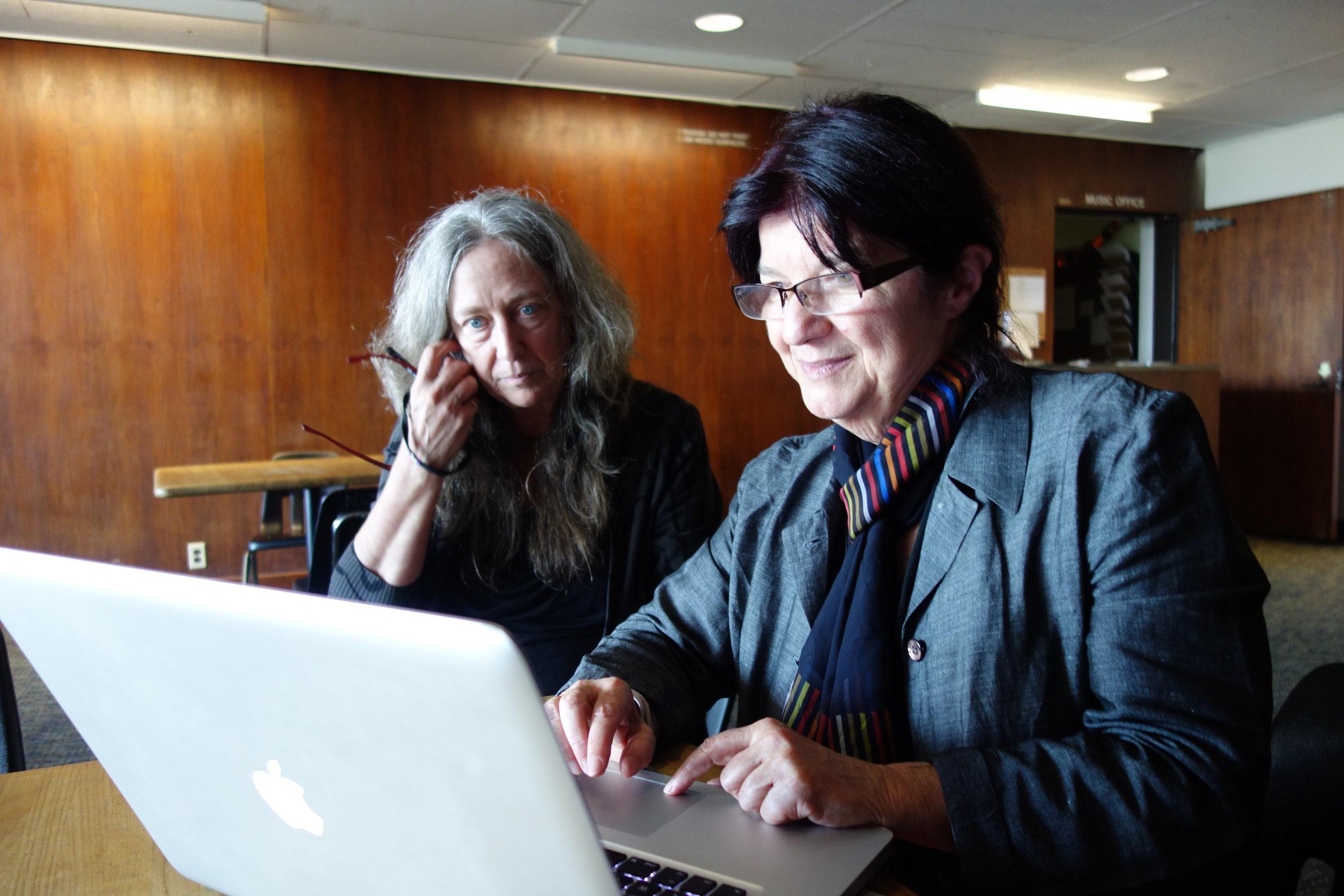 Lauren Pratt   Advisor