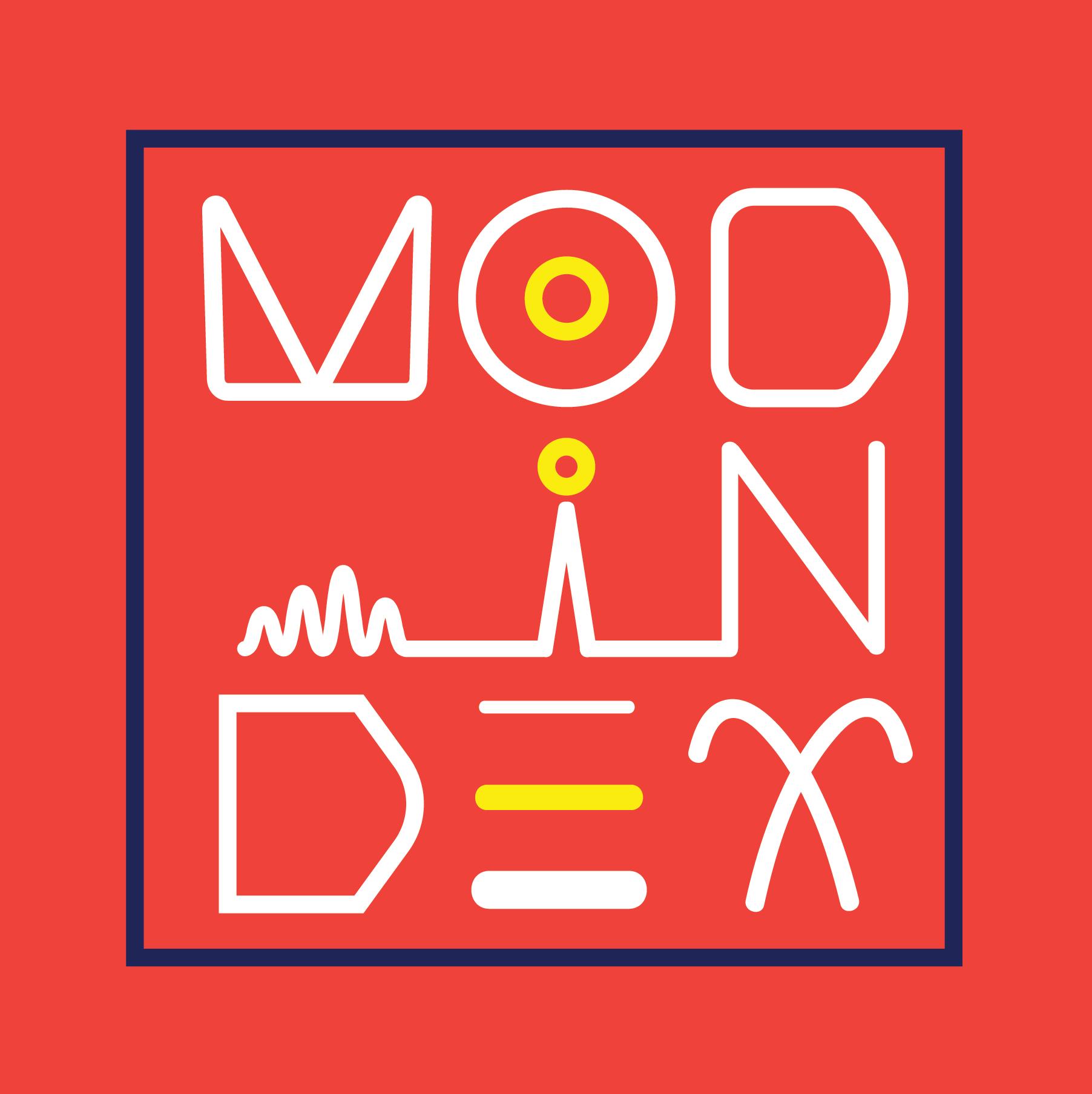 modindex_logo_color-05.png