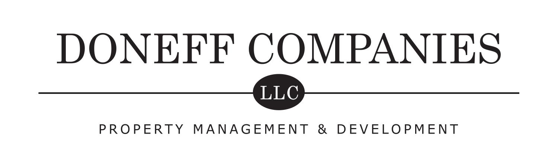 doneff companies logo .jpg