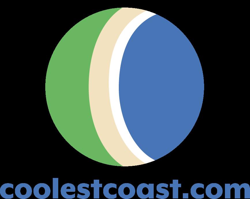 coolestcoast com logo.png