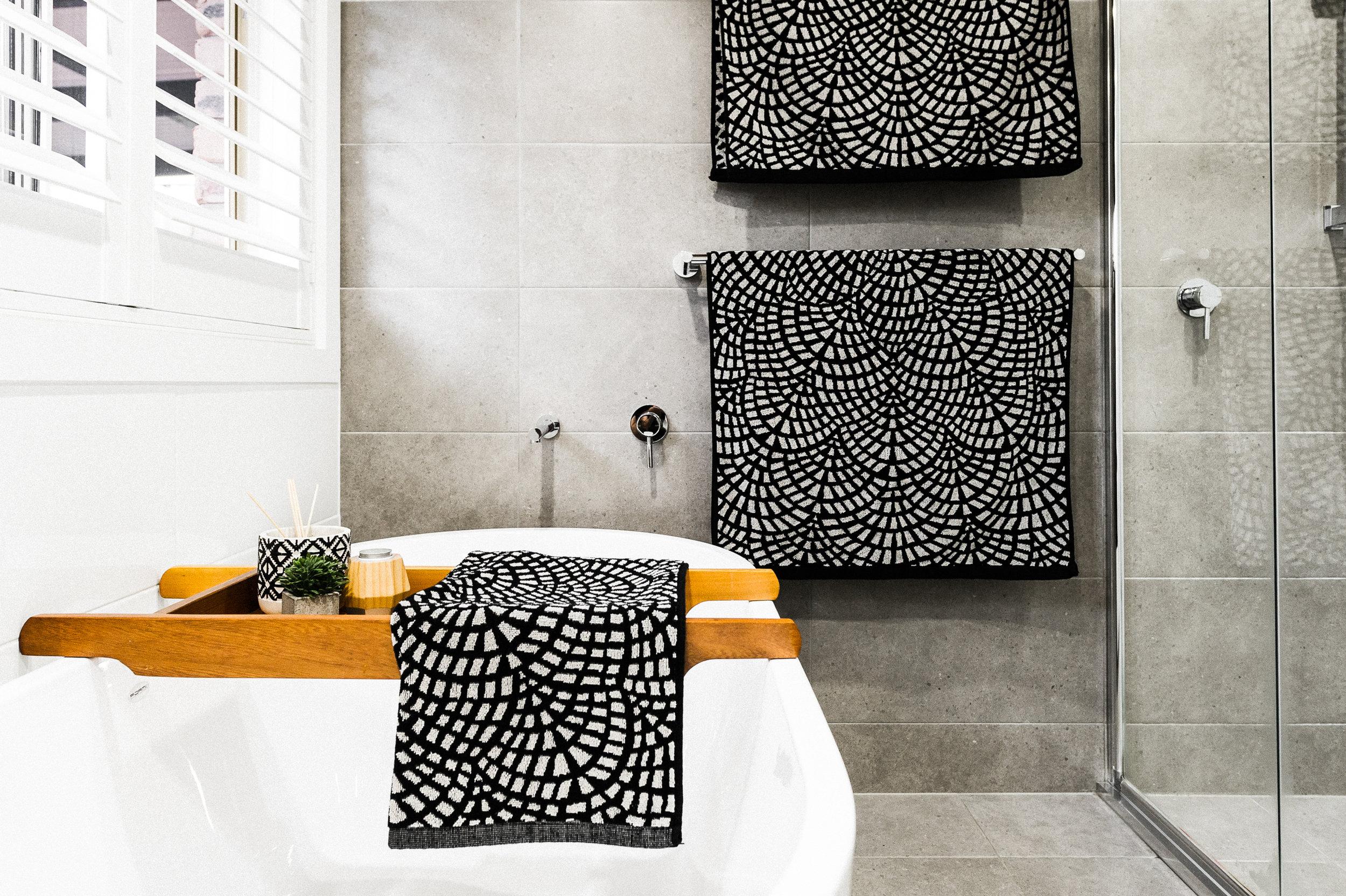 Copy of Kiama Shellharbour Gerringong Berry Wollongong South Coast Illawarra Real Estate Photographer, real estate photography, real estate, photographer, living room photography, photographer, bathroom