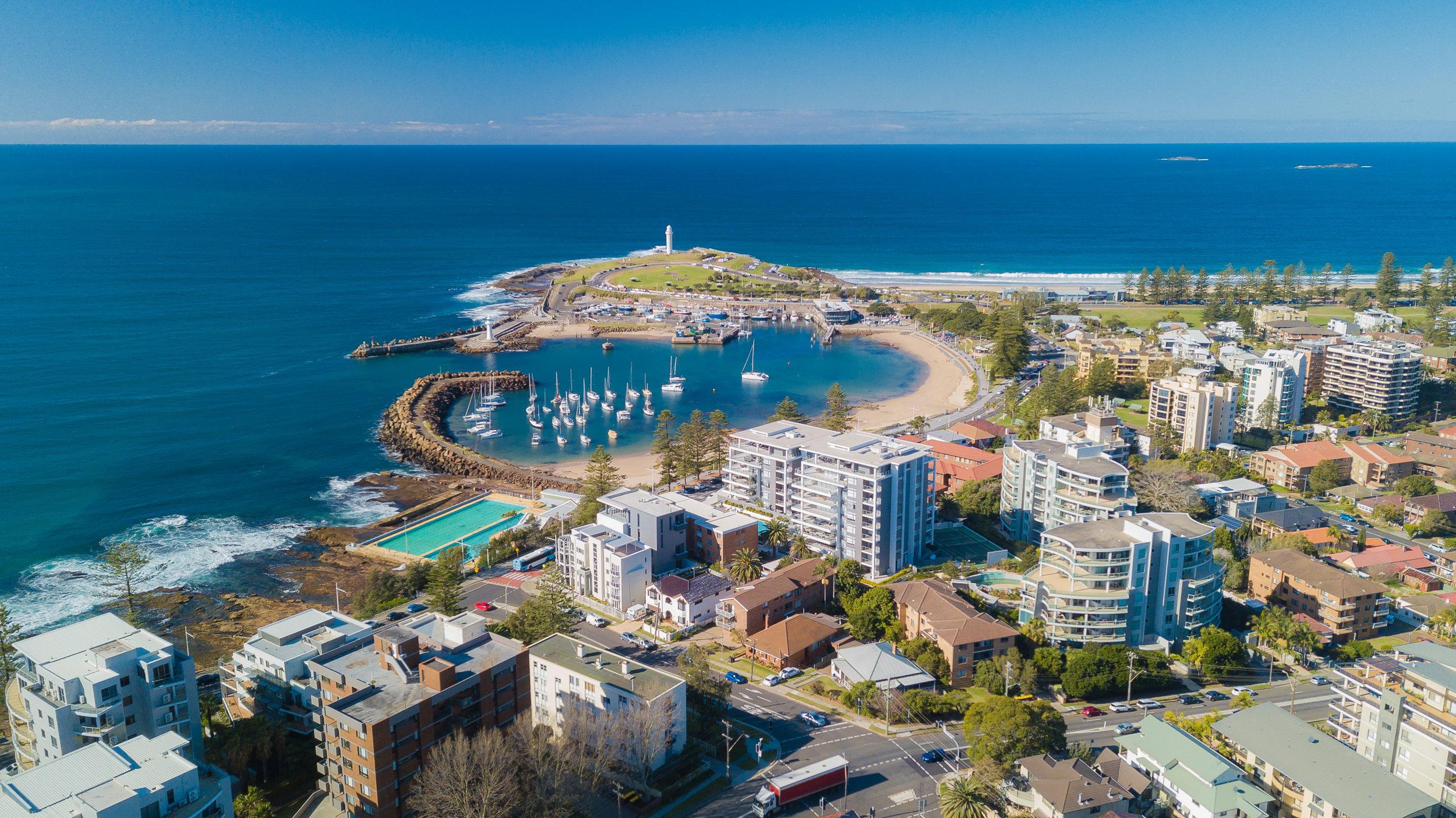 Copy of Kiama Shellharbour Gerringong Berry Wollongong South Coast Illawarra Drone Photographer13.jpg