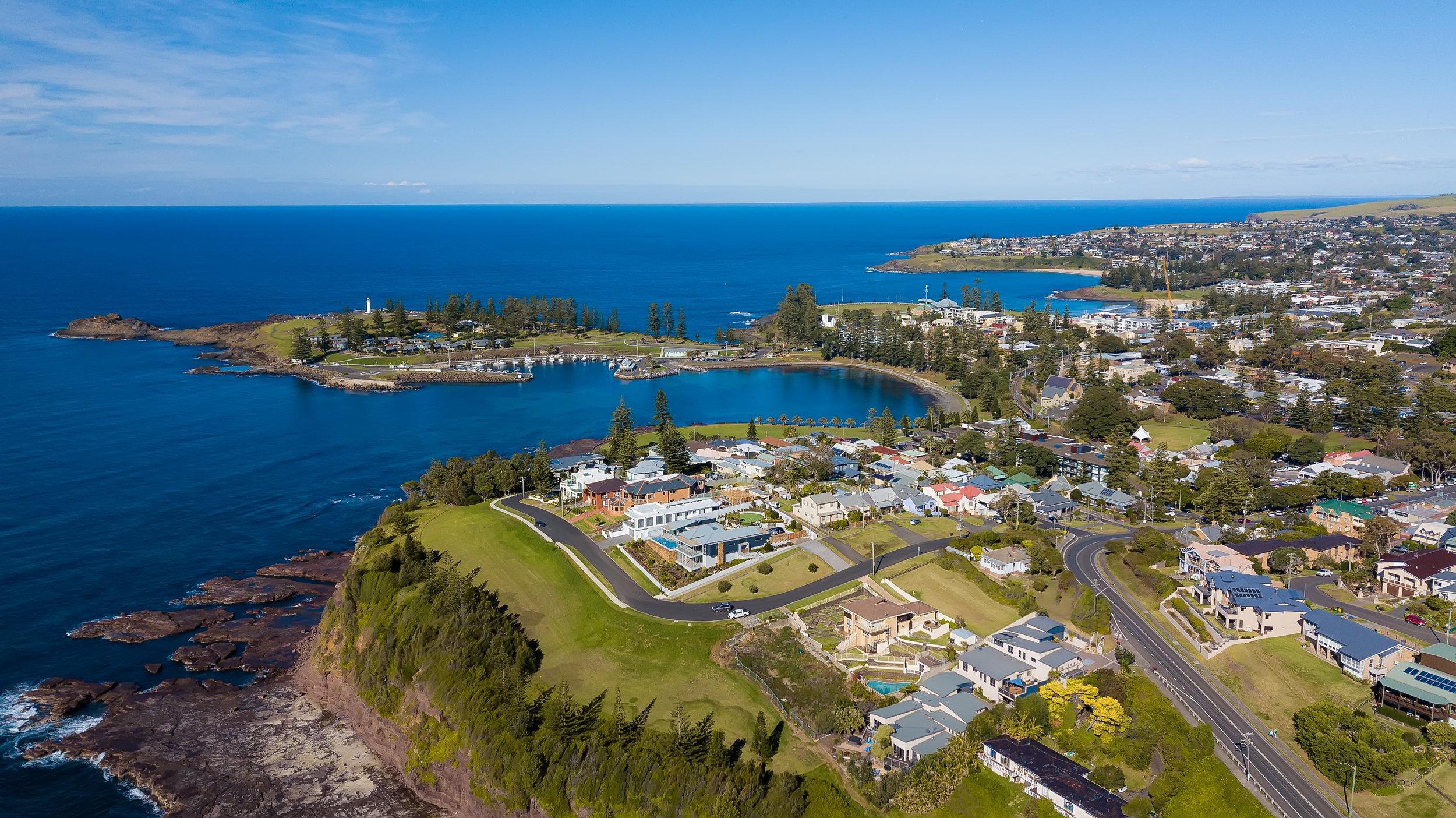 Kiama Shellharbour Gerringong Berry Wollongong South Coast Illawarra Drone Photographer13.jpg