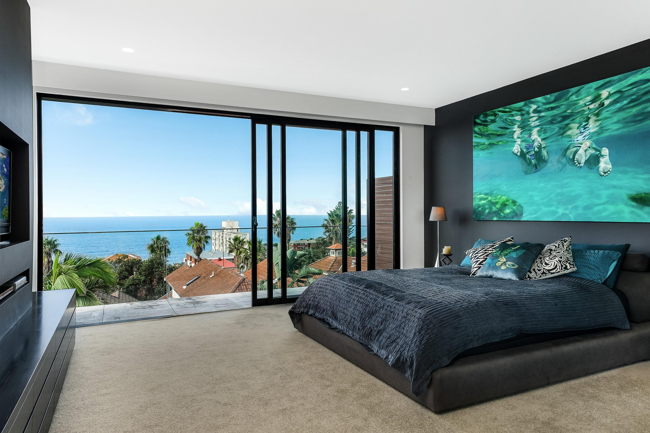Kiama Shellharbour Gerringong Berry Wollongong South Coast Illawarra Real Estate Photographer Bedroom Photographer1-2.jpg